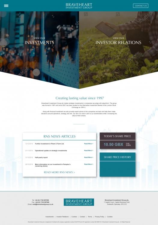 BHG-HomePage-Concept-1.2