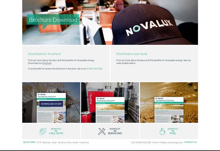 novalux-case-study-page