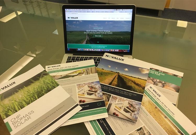 novalux-print-web-work