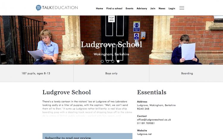 Ludgrove-TE-page-