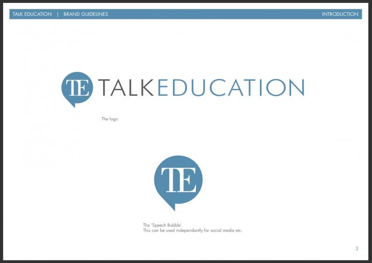 TalkEducation-logo