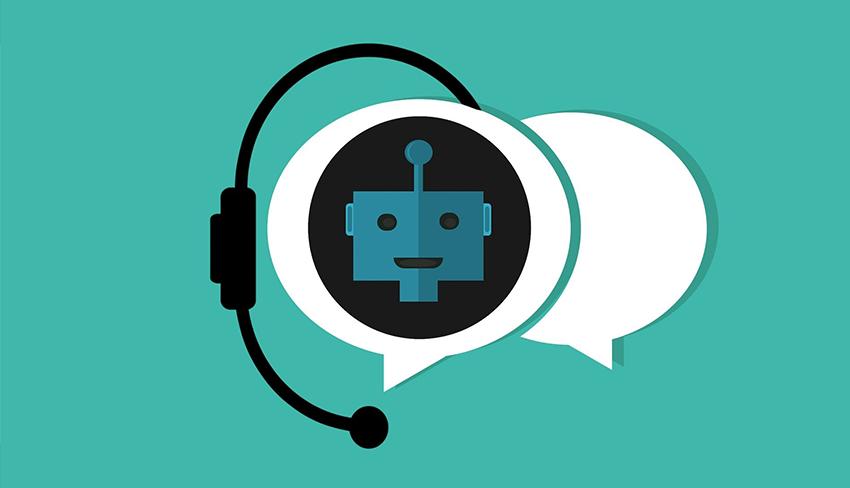 2020 Marketing Trends - Chatbots