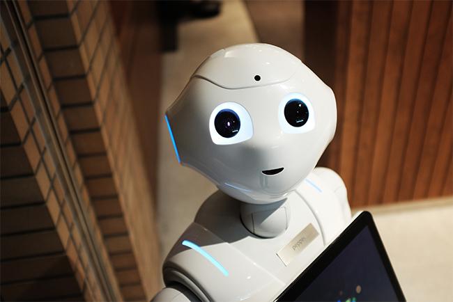 Artificial Intelligence - Emerging Technology