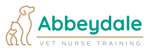Abbeydale Vet Nurse Training
