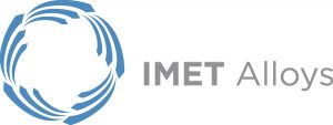 IMET Alloys