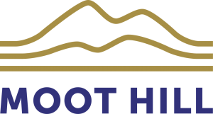 Moot Hill Ltd