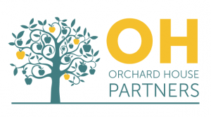 Orchard House Partners