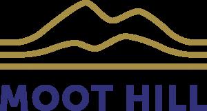 Moot Hill Ltd