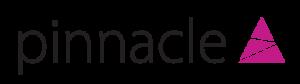 Pinnacle-oa.com
